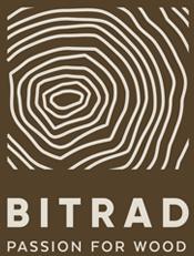 BITRAD